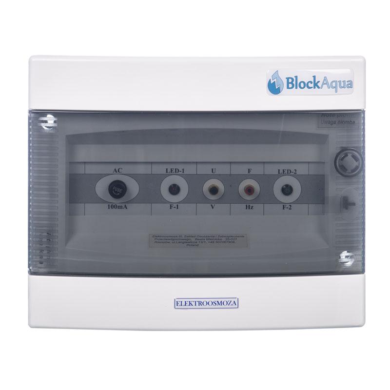 BlockAqua-GPL-111
